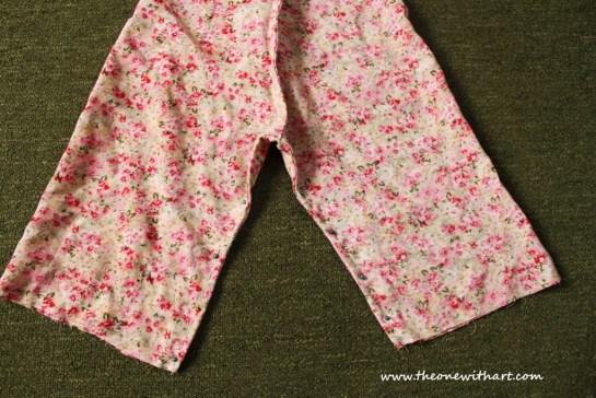 sinbad pants 8