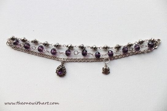 Bracelet (19)