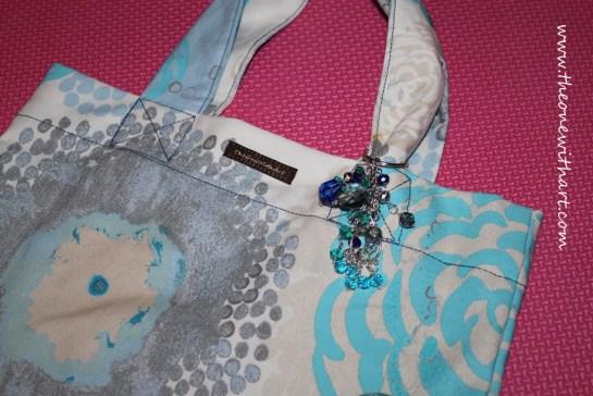 Fabric Tote (10)