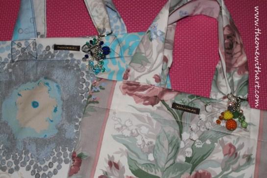 Fabric Tote (14)