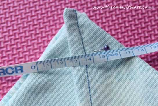 Fabric Tote (6)