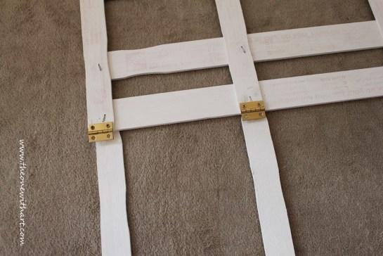 jewelry hanger (17)