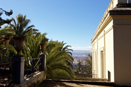 views-in-granada-spain