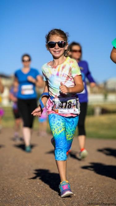 Molli Lowry Photography, Race Photographer, Event Photographer, Affordable Family Photographer, Denver, Boulder, Portrait