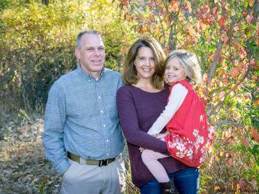 Molli Lowry Photography, Denver Photographer, Three Pond Park, Affordable Family Photographer, Denver, Boulder, Portrait