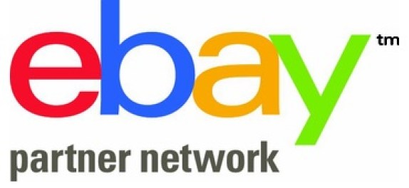 Ebay partner network the highest paying affiliate network