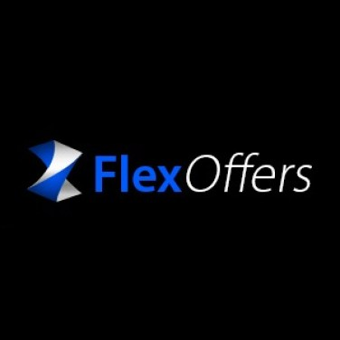 Flexoffers is one of the key affiliate networks