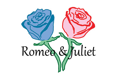 A New Take On 'romeo And Juliet'  The Clarion