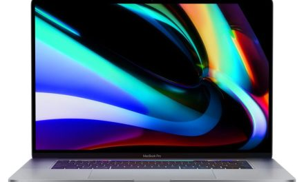 "Apple new awaited MacBook Pro 16"" laptops, powerful but missing some easy wins"