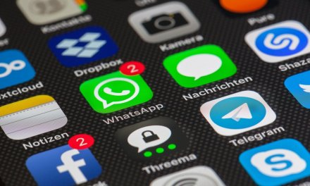 Some people are getting banned from WhatsApp, here is how to protect yourself