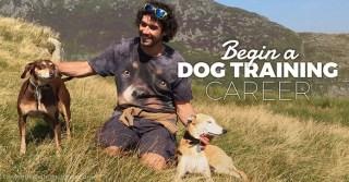 Image result for Dog Trainer
