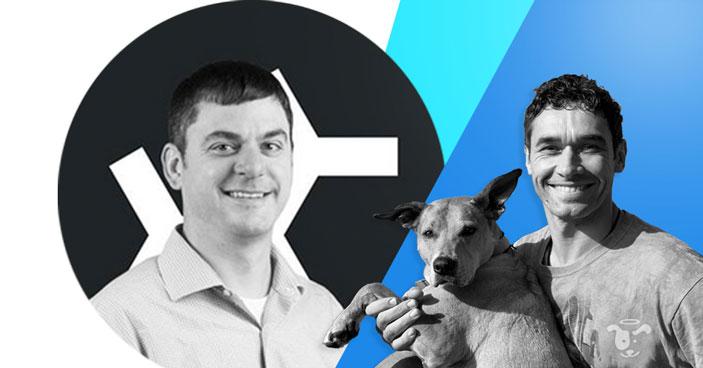 Doggy-Dan-Podcast-Show-NewDesign-FEATURED-AdamBoyko