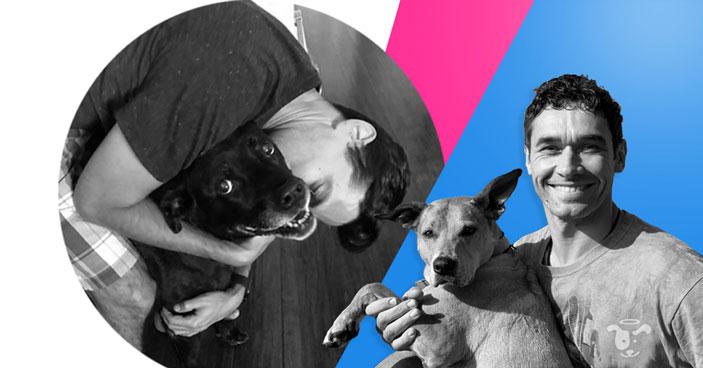 Doggy-Dan-Podcast-Show-NewDesign-FEATURED-RyanAlarid