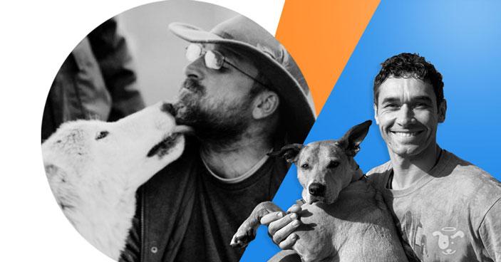 Doggy-Dan-Podcast-Show-New-Design-FEATURED-WolvesandWarriors