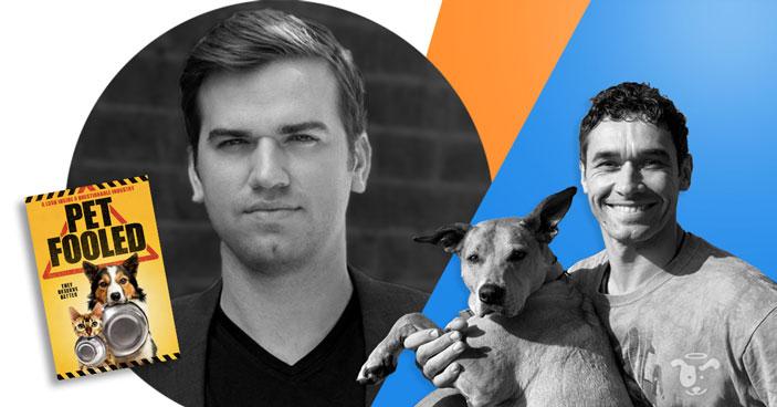Doggy-Dan-Podcast-Show-NewDesign-FEATURED-PetFooledHarrington