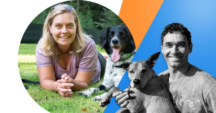 Doggy-Dan-Podcast-Show-NewDesign-FEATURED-PolyVagalTheory-Sue-Simm-1