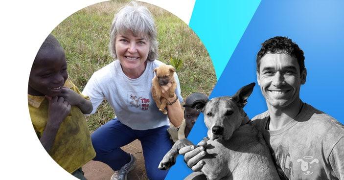 Doggy-Dan-Podcast-Show-NewDesign-FEATURED-TheBigFixUganda-SarahSchmidt-1