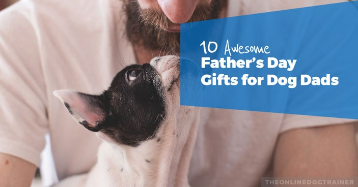 10-Awesome-Father's-Day-Gifts-for-Dog-Dads-HEADLINE-IMAGE