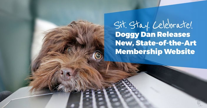 Doggy-Dan-Releases-New-State-of-the-Art-Membership-Website-HEADLINE-IMAGE