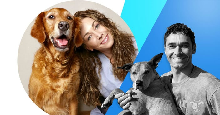 Doggy-Dan-Podcast-Show-FEATURE-Zoopharmacognosy-&-The-Science-Behind-Healthy-Dog-Diets