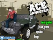 Ace Gangster Unblocked