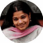 aarthi profile