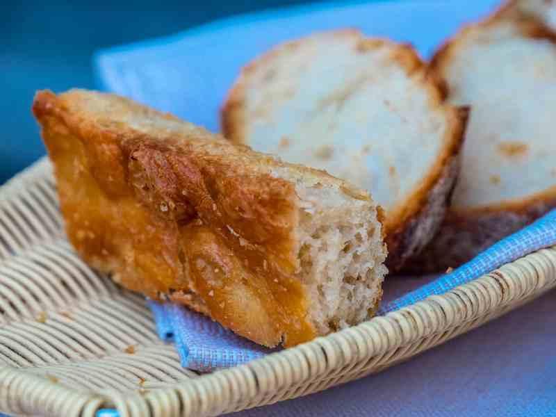 bread maker reviews
