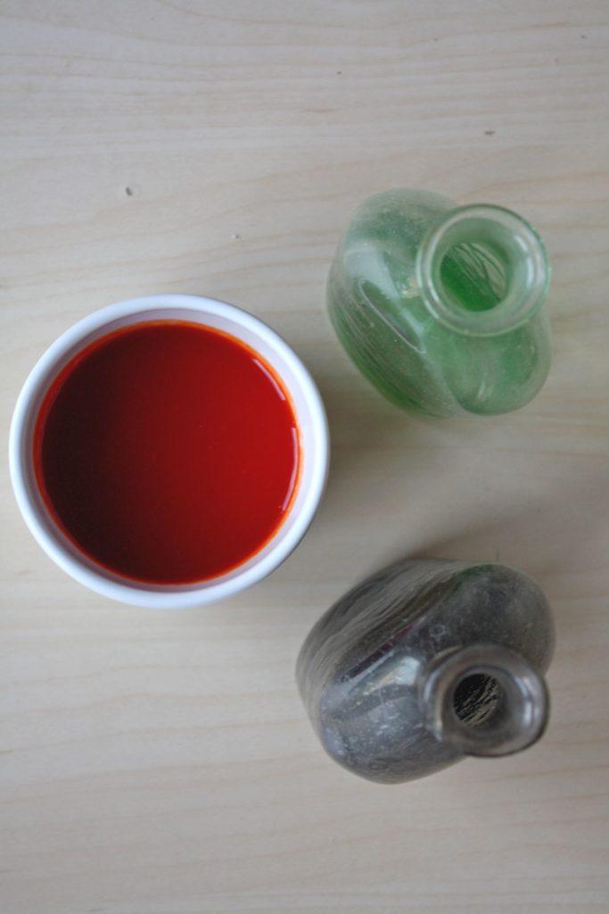 how to make homemade sriracha 2