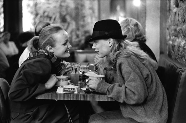 The Online Photographer A Visual Interview With Peter Turnley
