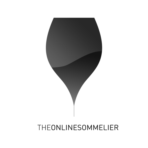 The Online Sommelier