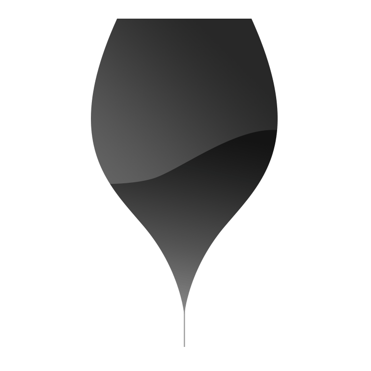 The Online Sommelier