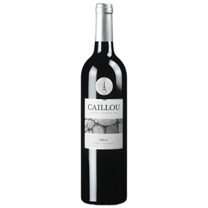 Caillou - Malbec