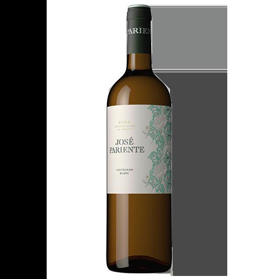 José Pariente - Sauvignon Blanc Rueda