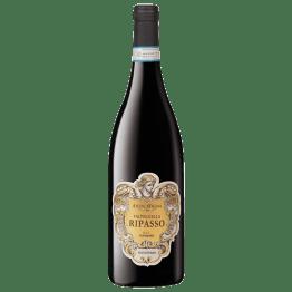 Antica Vigna - Valpolicella Ripasso Superiore
