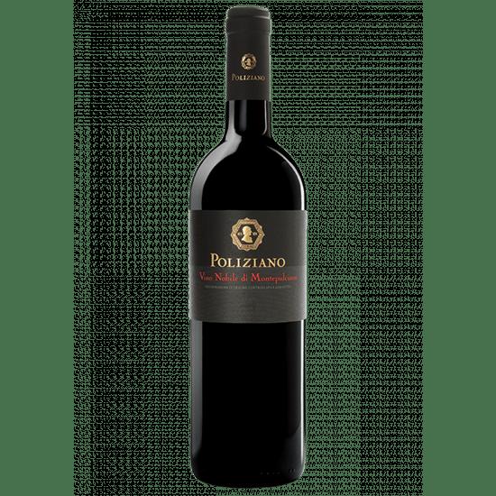 Poliziano - Vino Nobile di Montepulciano