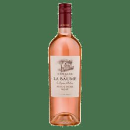 Domaine de la Baume - Pinot Noir Rose