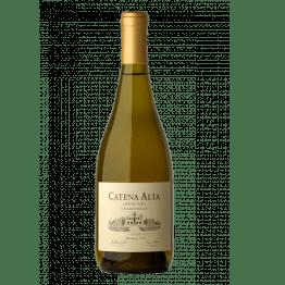 Catena Alta - Chardonnay