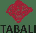 Logo Tabali