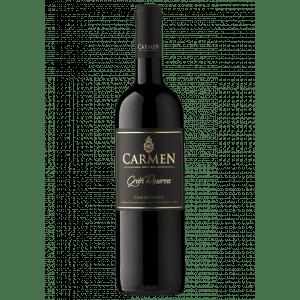 Carmen - Carmenere Gran Reserva