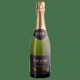 Pierre Zéro - Sparkling Chardonnay (0% alcohol)