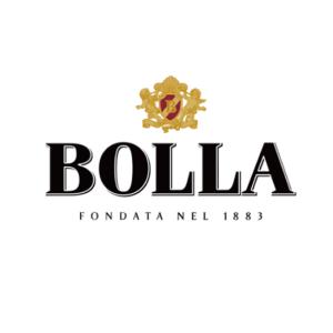 Logo Bolla