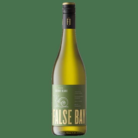 Waterkloof - Slow Chenin Blanc 'False Bay'