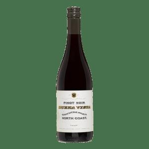 Buena Vista Winery - Pinot Noir 'North Coast'
