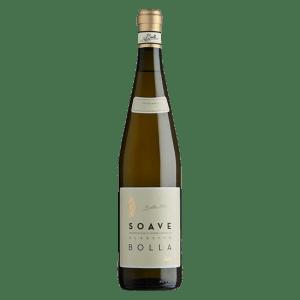 Bolla - Soave Classico Rétro