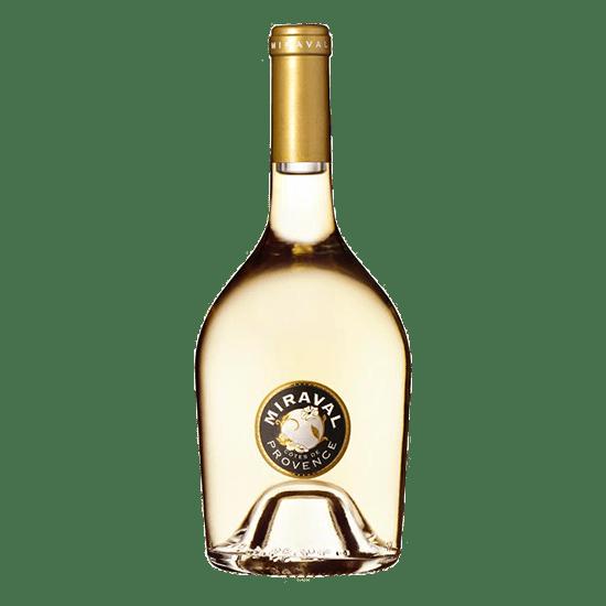 Miraval - Cotes de Provence Blanc