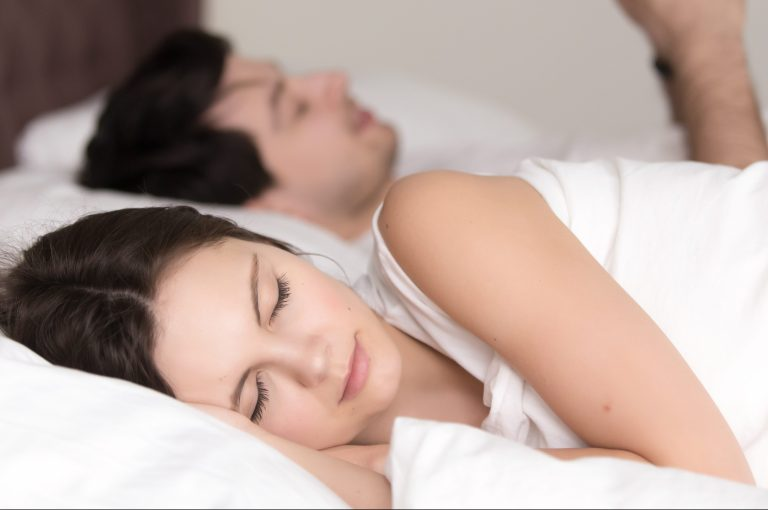 Codependents And Infidelity: It Doesn't Always Pan Out How You Might Expect