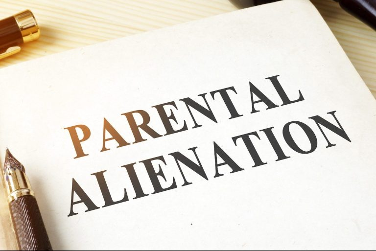 Parental Alienation: A Call For Action