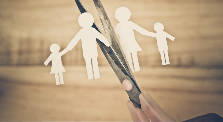 Parental Alienation: What It Is And How Narcissists Use It To Destroy Their Ex-Partner and Children