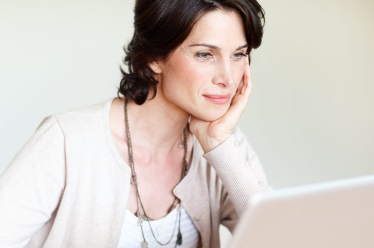 Online Therapy for Codependency: A Testimonial