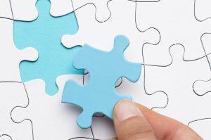 Choice Not Impulse Moves Codependents Forward